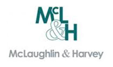 McLaughlin & Harvey